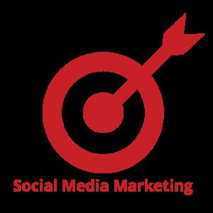 socialmediamarketingtarget