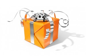 Content-marketing-cadeau