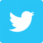 kb_twitter