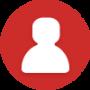 icon1-90x90