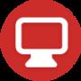 icon2-90x90